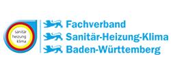 Fachverband Sanitär-Heizung-Klima Baden-Württemberg